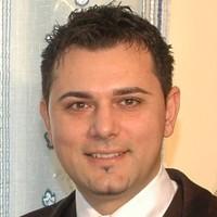 Michele GRAZIANO