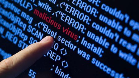 Il tuo sito WordPress è stato infettato dal malware  rogueads.unwanted_ads?