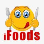 Nasce iFoods, l'app più semplice e completa per ordinare pizza a domicilio e cibo a domicilio